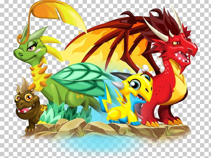 Dragon City Ice Dragon Hero Android PNG, Clipart, Android, Daenerys.