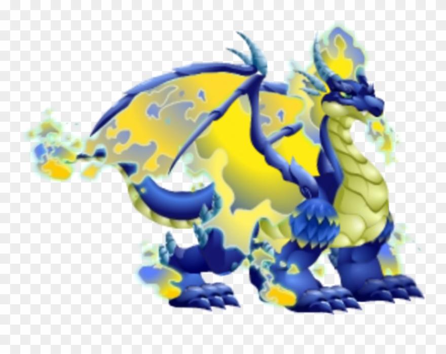 Free Png Download Super Fire Dragon Dragon City Png Clipart.