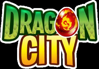 Dragon City Level.