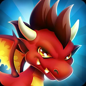 Download Dragon City Version: 8.7 (1804257177) APK.