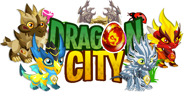 Dragon City Wiki and Guides.