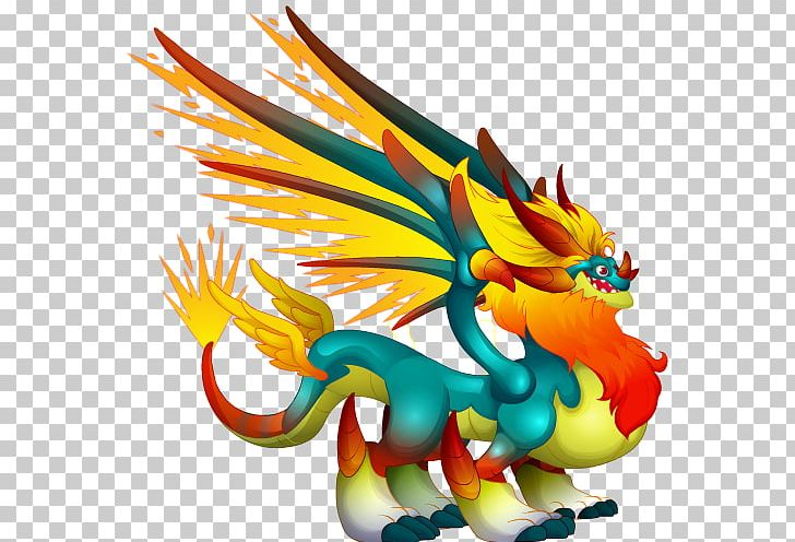 Dragon City Game Monster Legends PNG, Clipart, Ancient History.