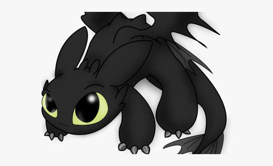 Little Dragon Clipart Easy Dragon.