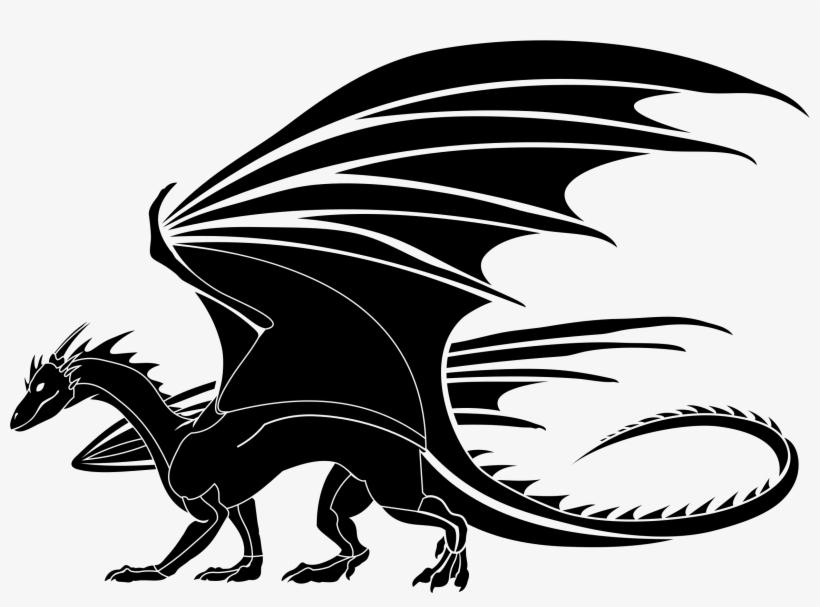 Dragon Png Image Vector Royalty Free Download.