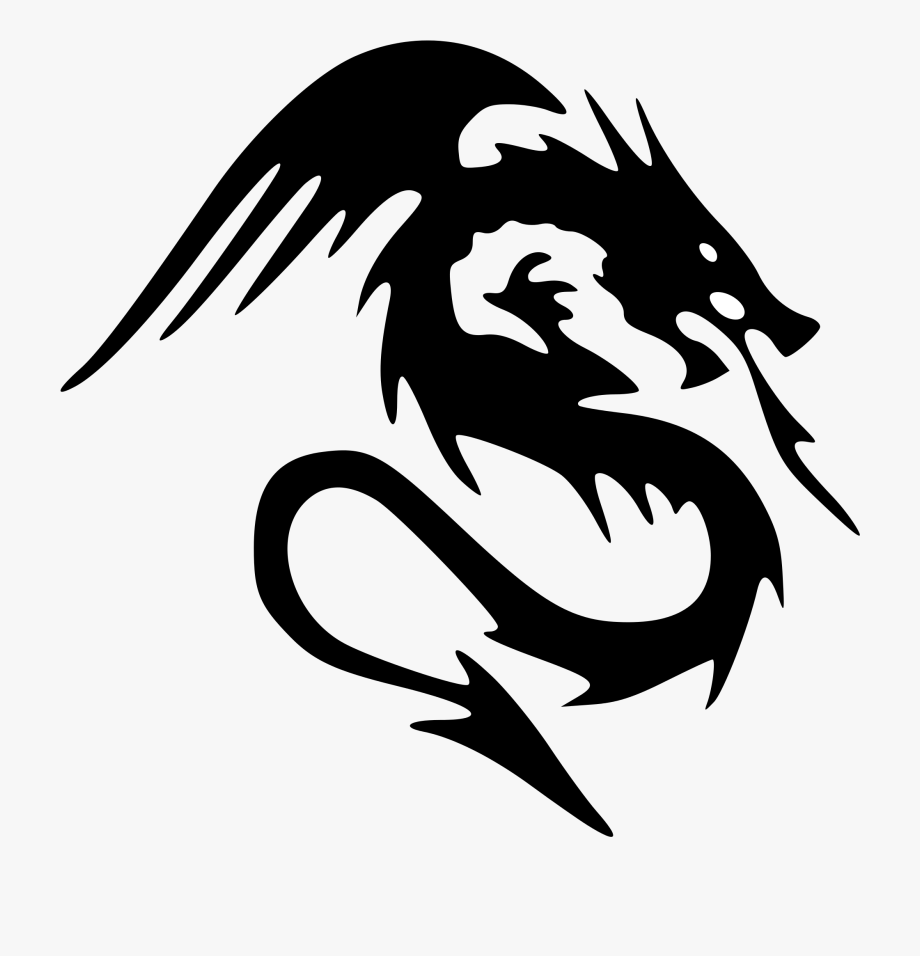 Dragon Clipart Free Clipart Microsoft Clipart Microsoft.