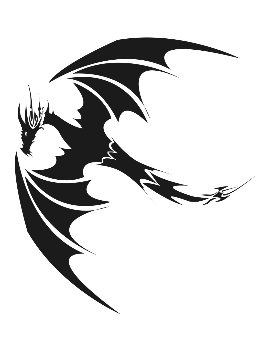 Free Vector Dragon, Download Free Clip Art, Free Clip Art on.