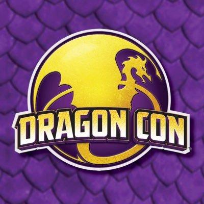 BGN at Dragon*Con 2017 — In The Vendor Hall, The Pen Is.