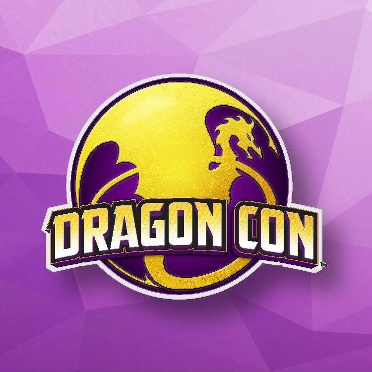Dragon Con mourns Caroll and Rene on Twitter: \