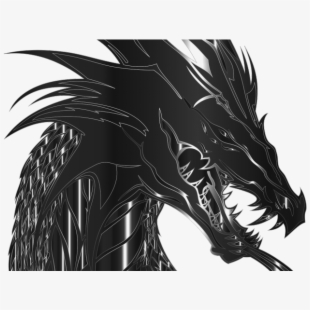 Dragon Face Png.