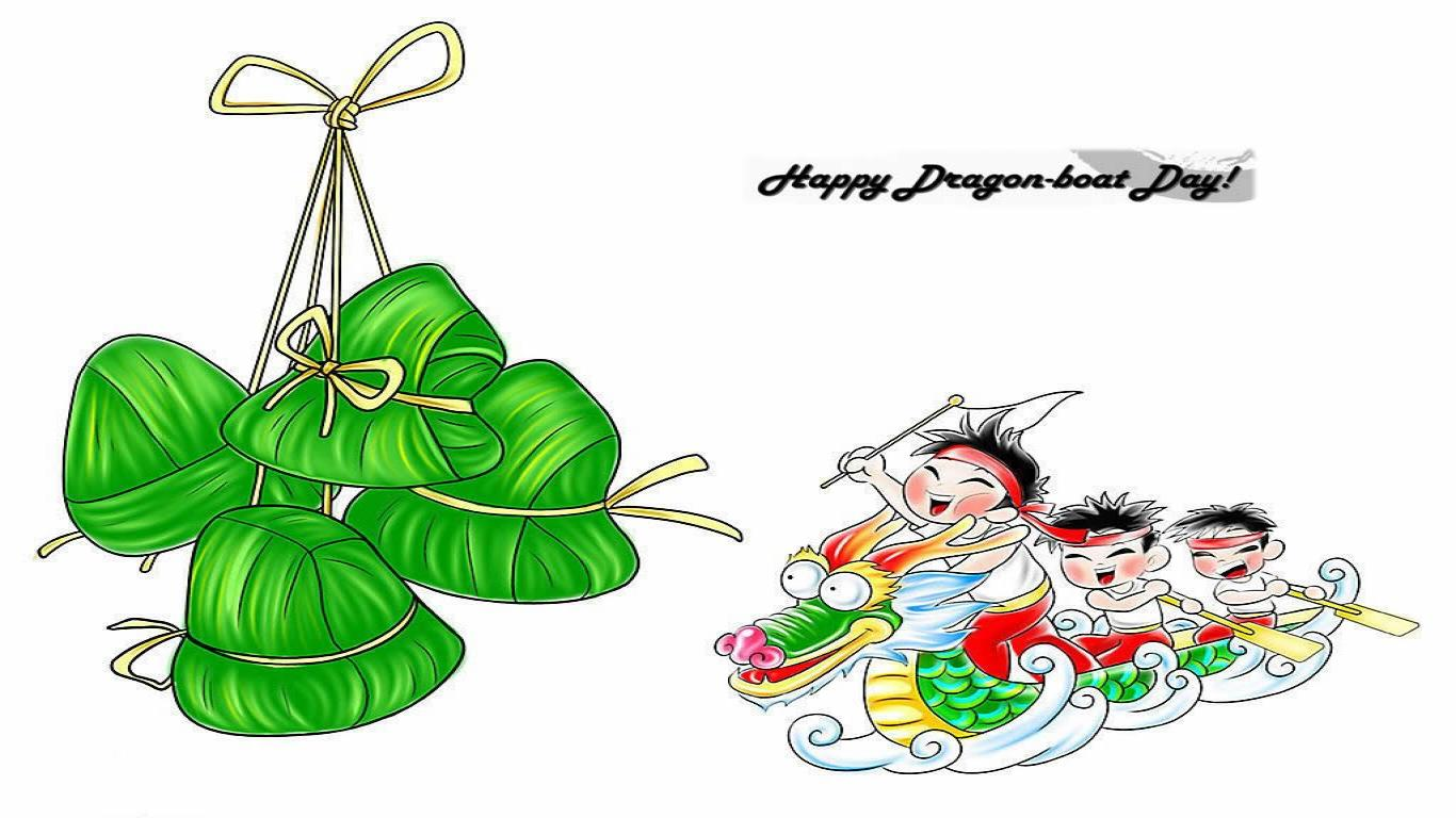 Happy Dragon Boat Festival ! Castings,forgings ,stamping and CNC.