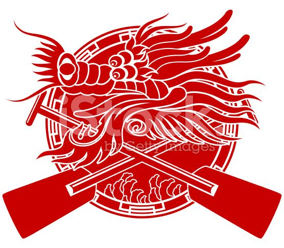 1000+ images about Dragon boats on Pinterest.