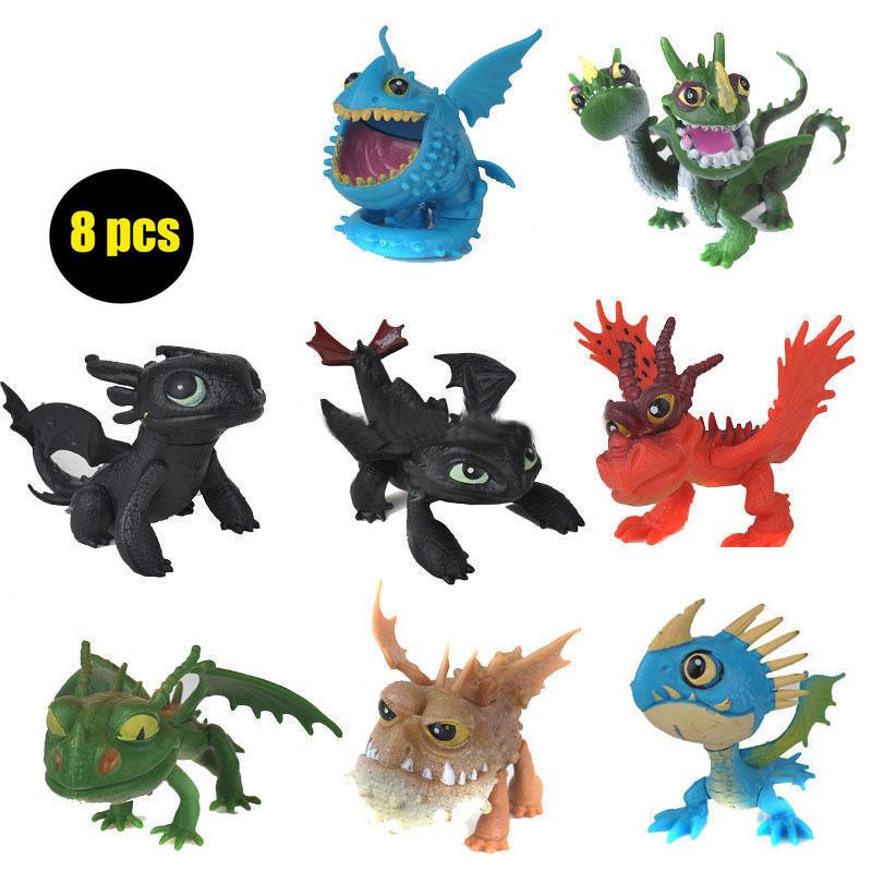 Dragon Figurine Reviews.