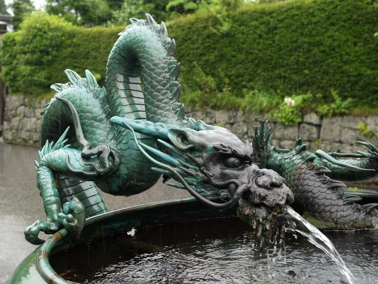 1000+ ideas about Dragon Zodiac on Pinterest.