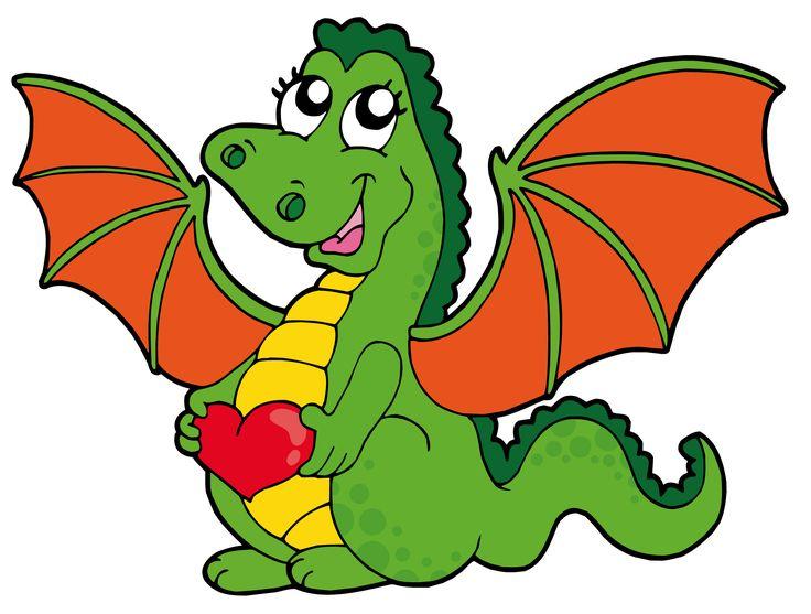 1000+ ideas about Mystic Dragon on Pinterest.
