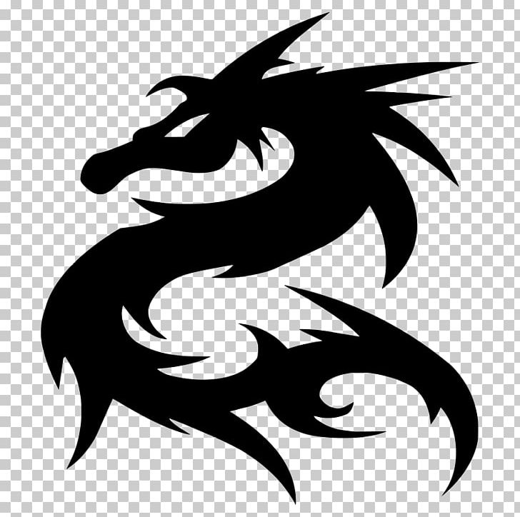 Chinese Dragon Computer Icons Symbol PNG, Clipart, Art, Artwork.