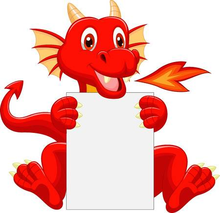 53,505 Dragon Cliparts, Stock Vector And Royalty Free Dragon.