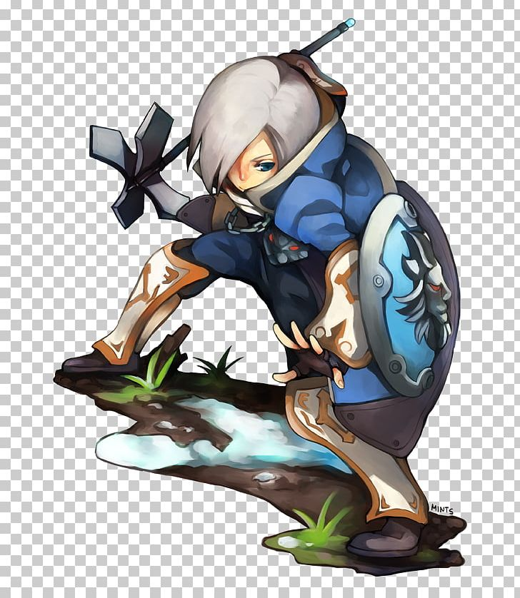 Dragon Nest Aion Cleric Game PNG, Clipart, Aion, Animals, Art.