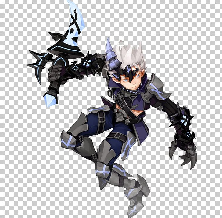 Dragon Nest Assassin Player Versus Player Game Cleric PNG, Clipart.