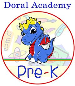 Doral Academy.