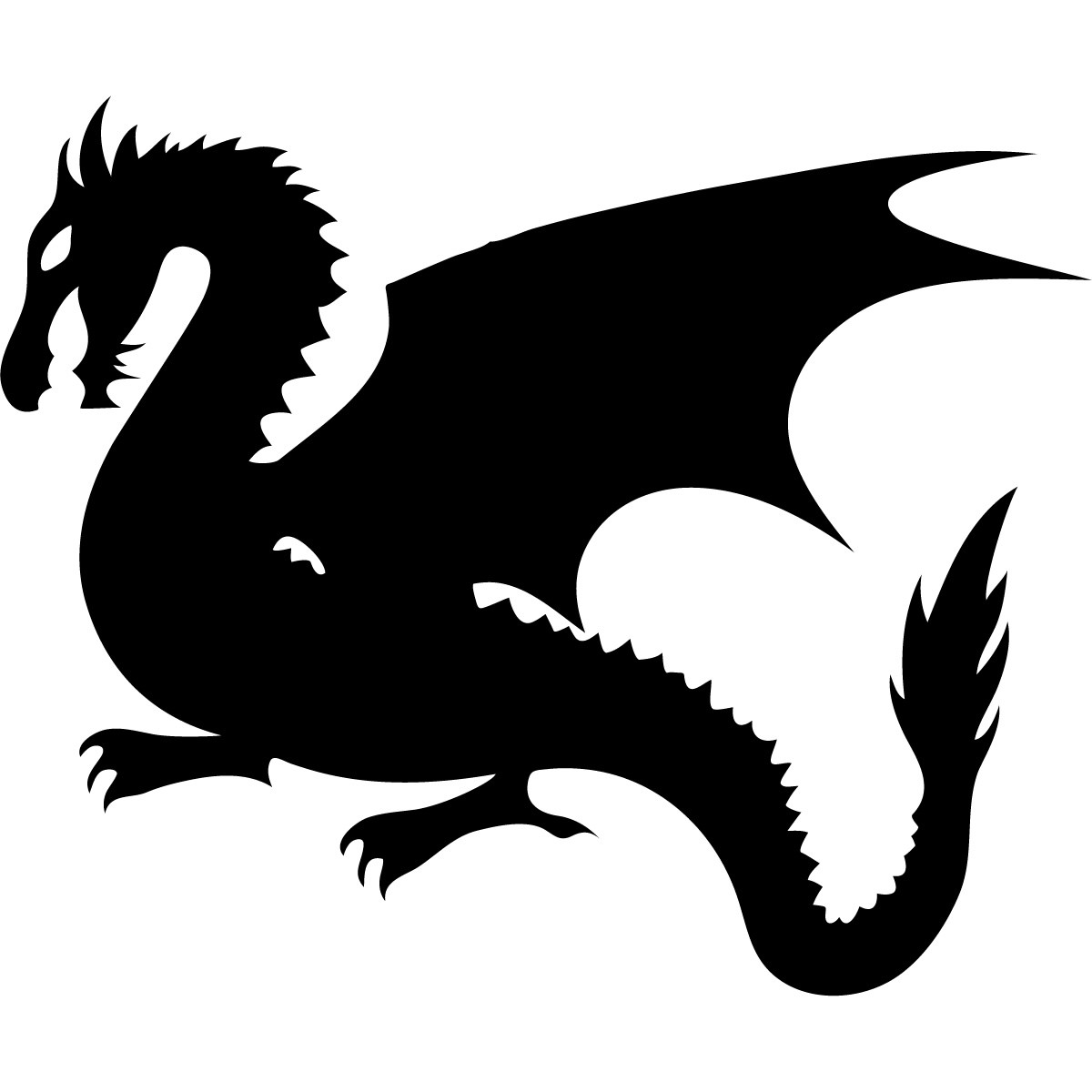 1000+ images about Dragons on Pinterest.