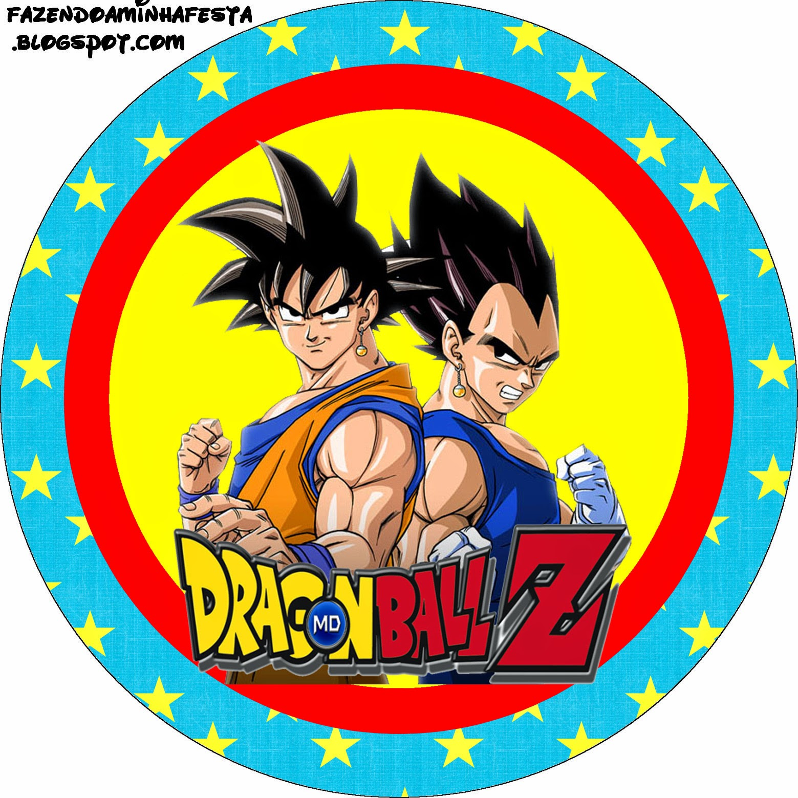 1000+ images about Dragon Ball on Pinterest.