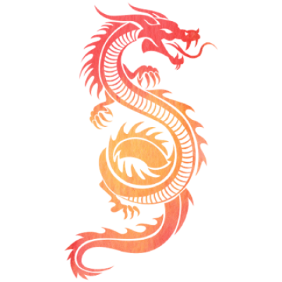 Download Free png Chinese Dragon PNG Images.