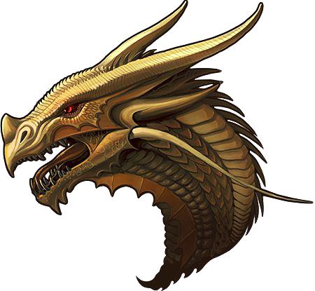 Download Dragon PNG Free Download.
