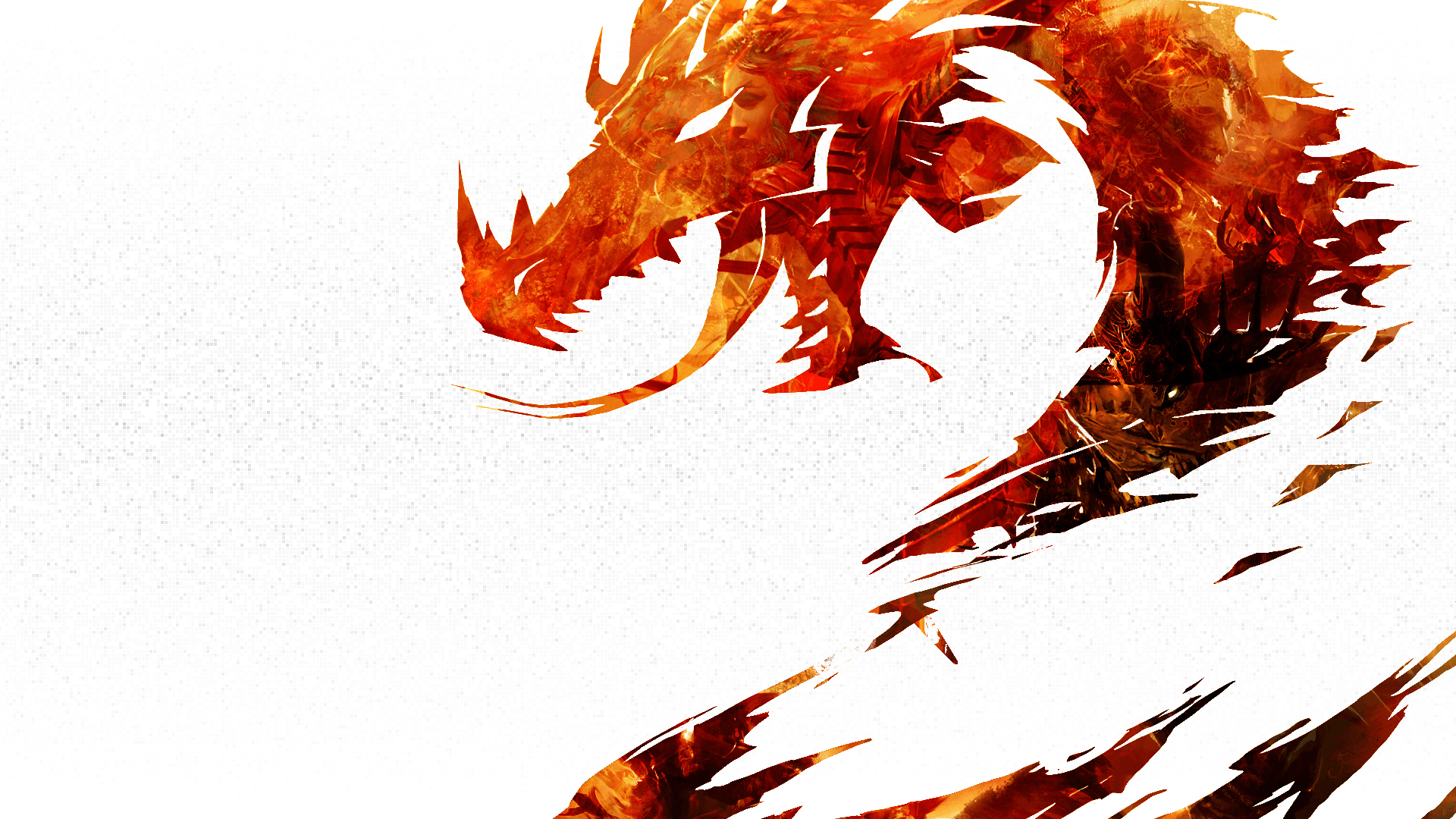 Dragon Png Wallpapers.