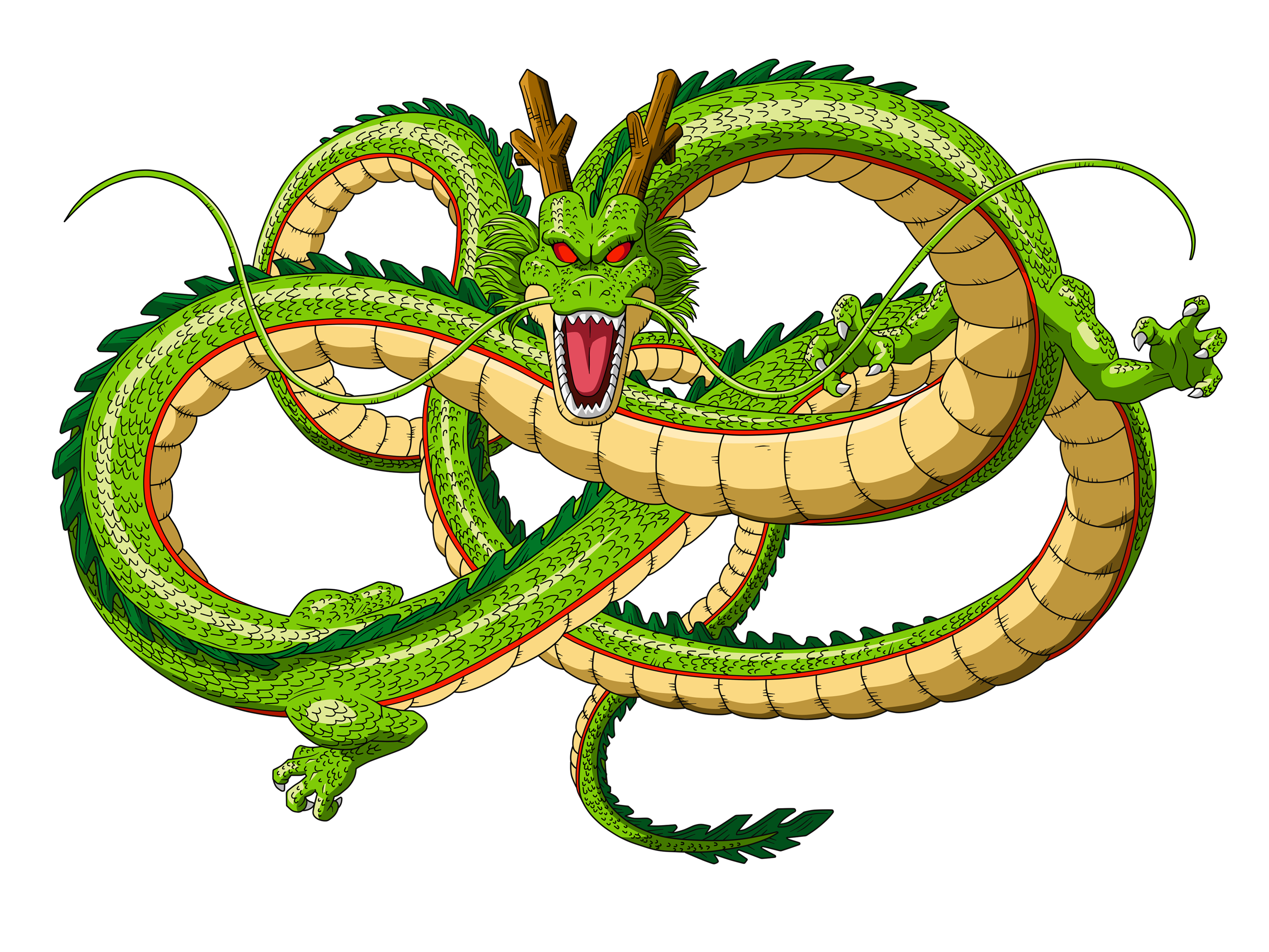 Dragon PNG Images Transparent Free Download.