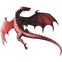Download Dragon Free PNG photo images and clipart.