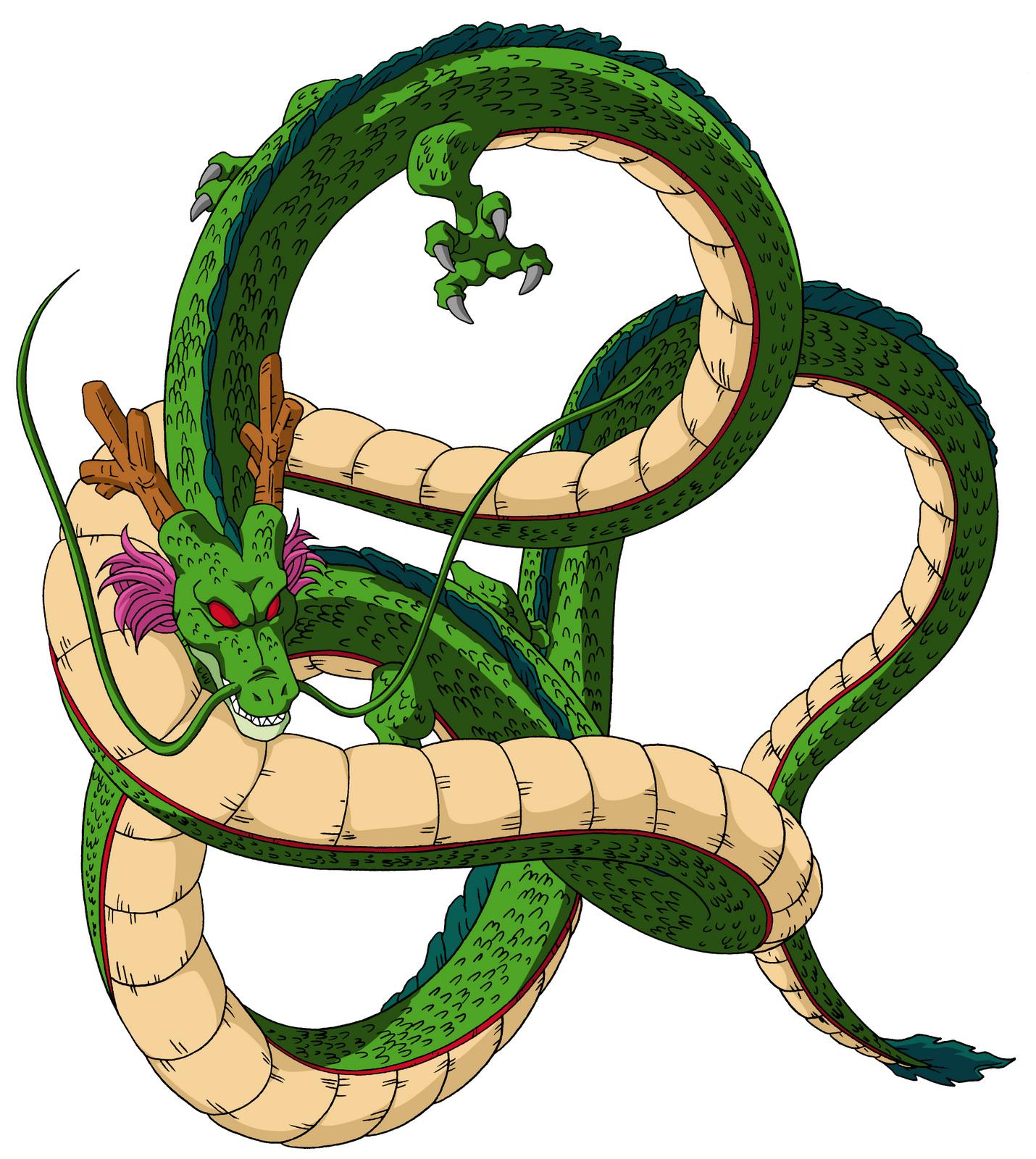 Dragon dragon, rock the dragon!.