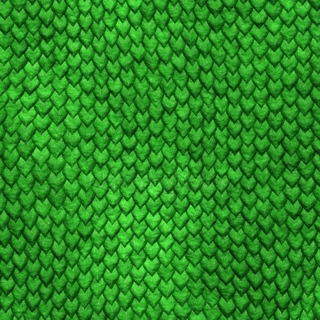 Dragon scales Stock Vectors, Royalty Free Dragon scales.