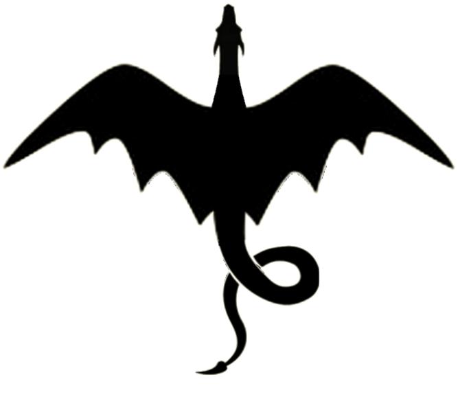 Dragon In The Rubble: June 2015.