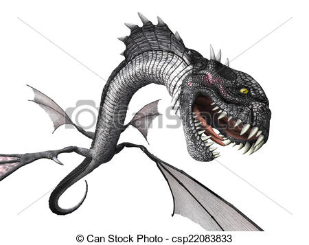 Dragon Snake Clipart Clipground