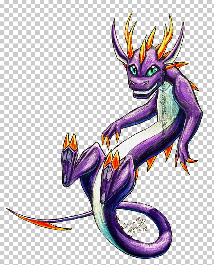Dragon Tail Legendary Creature PNG, Clipart, Art, Dragon.