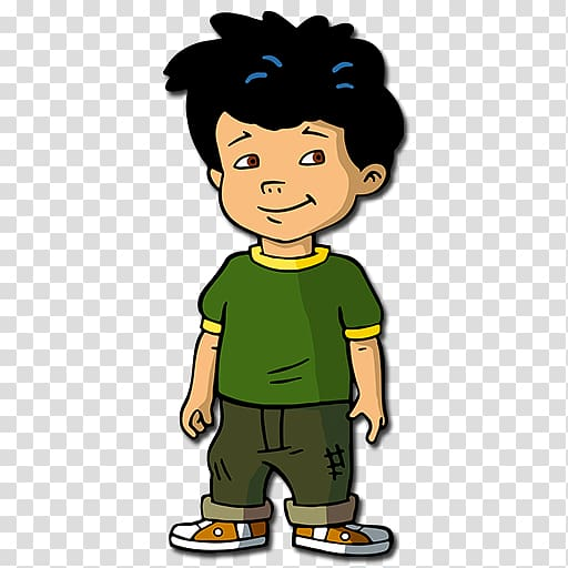 Dragon Tales Wheezie Television show PBS Kids Child, child.