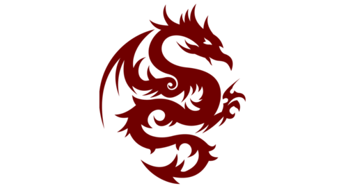 Dragon Tattoos PNG Transparent Dragon Tattoos.PNG Images..