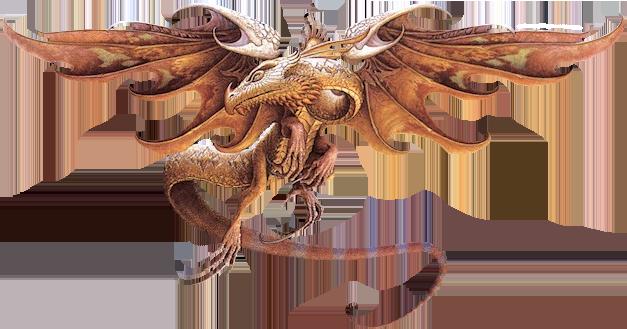Background Png Transparent Dragon #20249.
