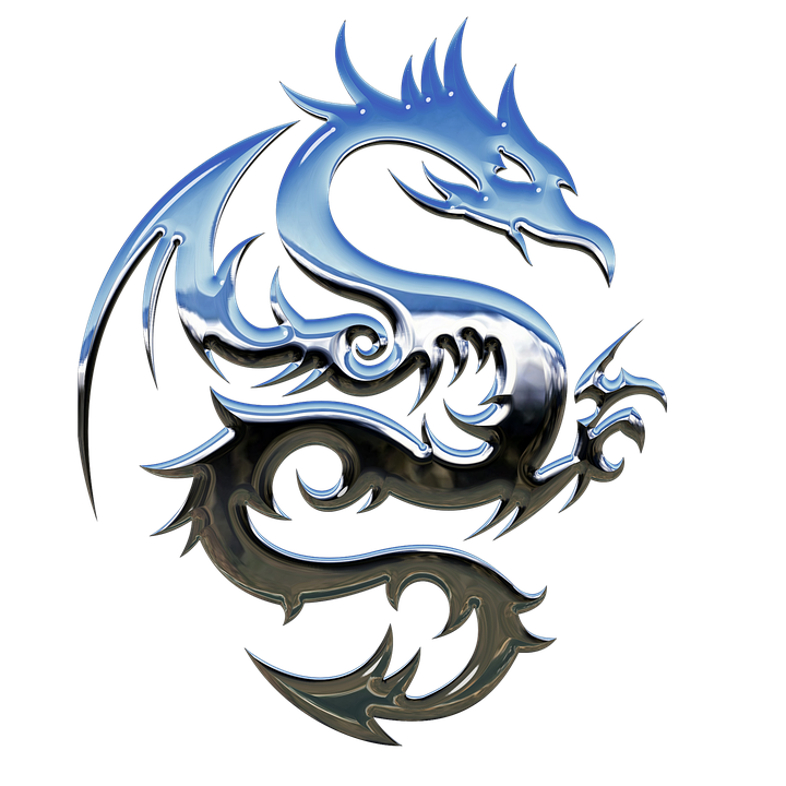 Dragon Transparent Png, png collections at sccpre.cat.