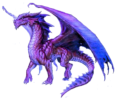 Download DRAGON Free PNG transparent image and clipart.