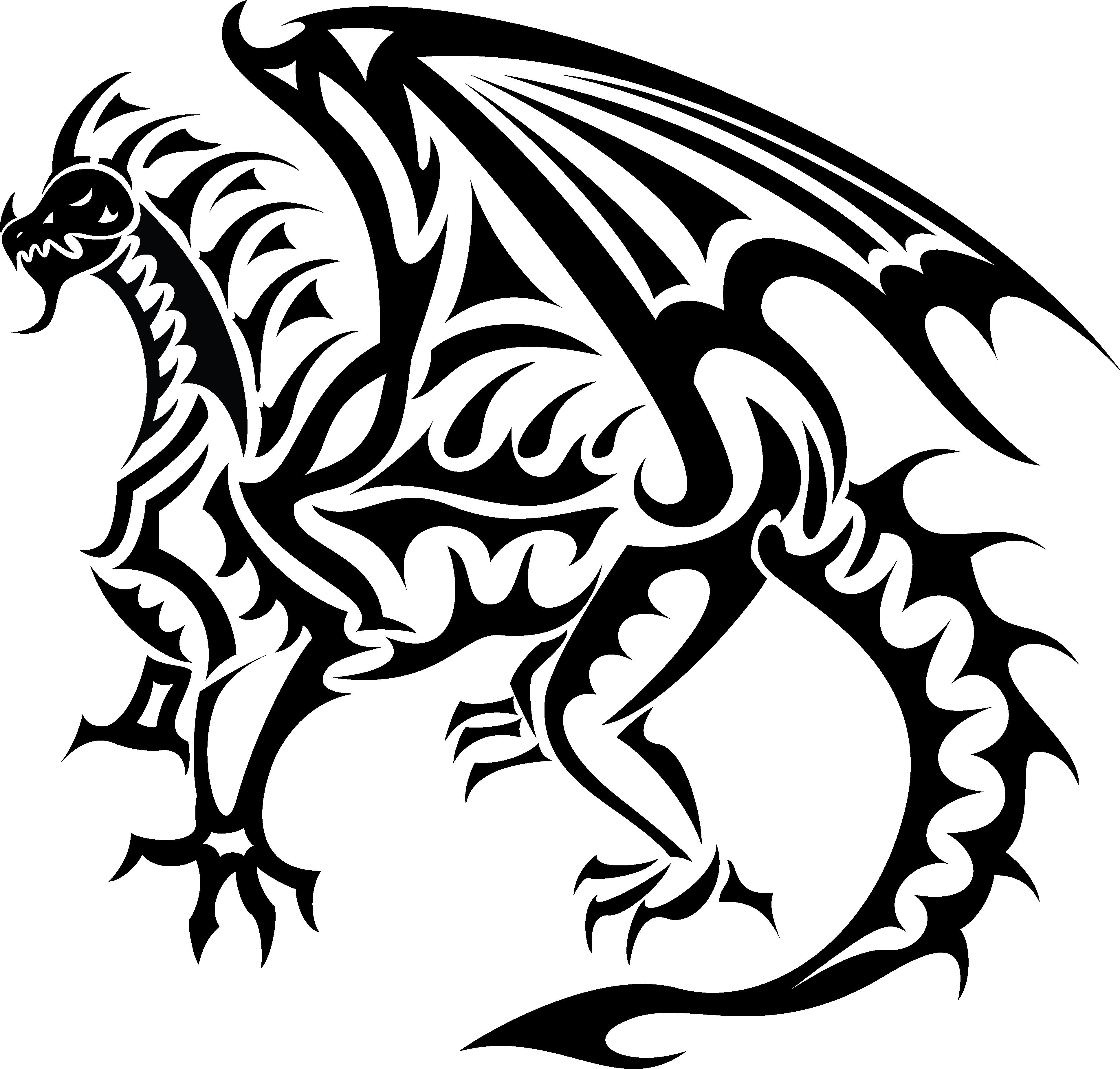Free Dragon Transparent Png, Download Free Clip Art, Free Clip Art.