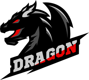 Dragon Logo Vectors Free Download.