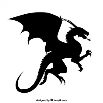 Dragon Vectors, Photos and PSD files.