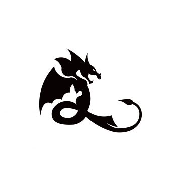 Dragon Vector, Free Download Dragons, Chinese dragon, Dragon ball.