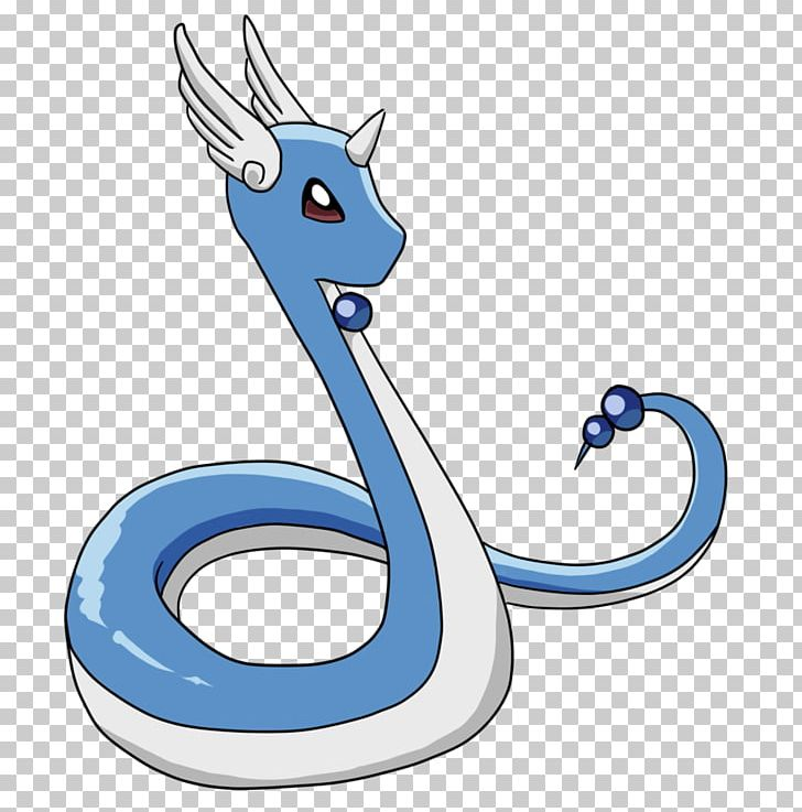 Dragonair Drawing Dratini Pokémon PNG, Clipart, Art, Artwork.