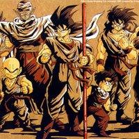 Dragon Ball Z Clip Art Pictures, Images & Photos.