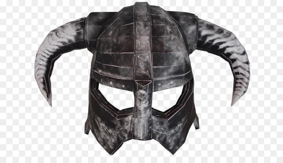 skyrim helmet transparent clipart Helmet The Elder Scrolls V.