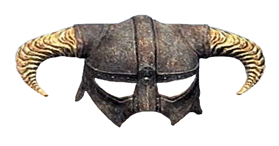 Collection of 14 free Dragonborn helmet png bill clipart dollar sign.