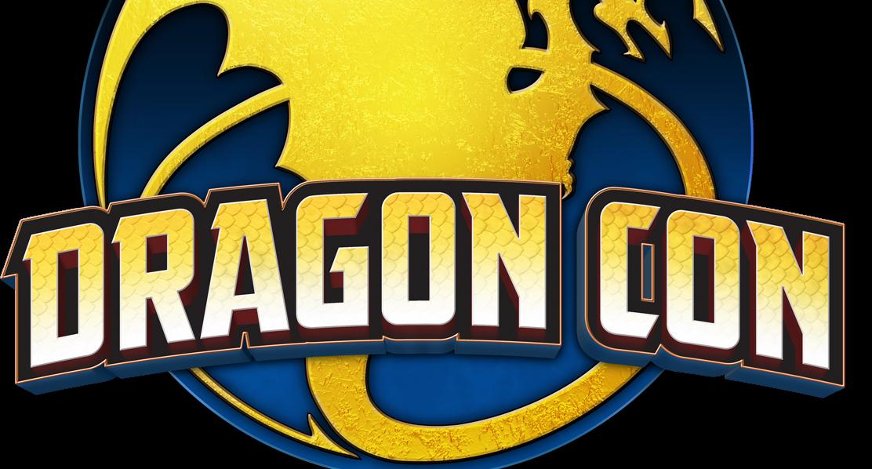 DragonCon 2019.