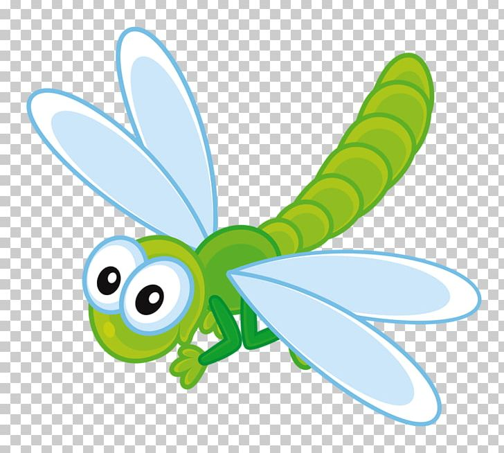 Insect Bee Dragonfly PNG, Clipart, Beneficial, Beneficial Insects.